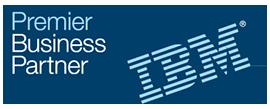 Vmark Software España es distribuidor oficial de IBM